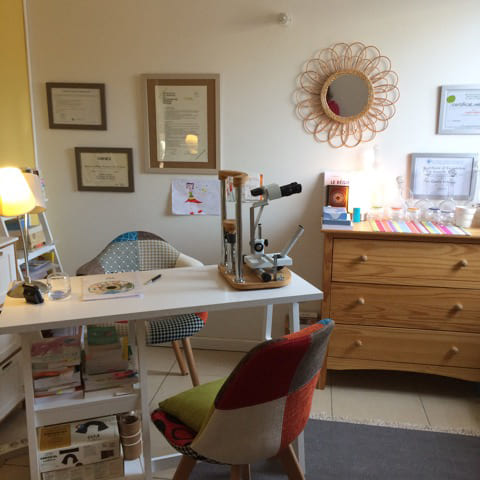 cabinet naturopathie toulouse