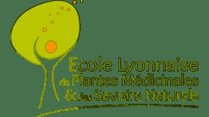 ecole lyonnaise plantes medicinales
