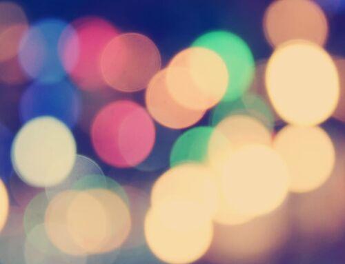 Luminothérapie : qu'est-ce que c'est et quels sont ses bienfaits ?