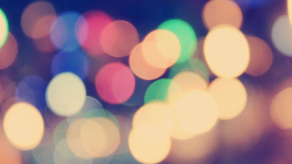 luminotherapie bienfaits
